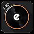 edjing PRO - Music DJ mixer 1.5.4 (Paid)