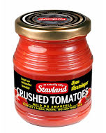 Stavland Crushed Tomatoes 170 g