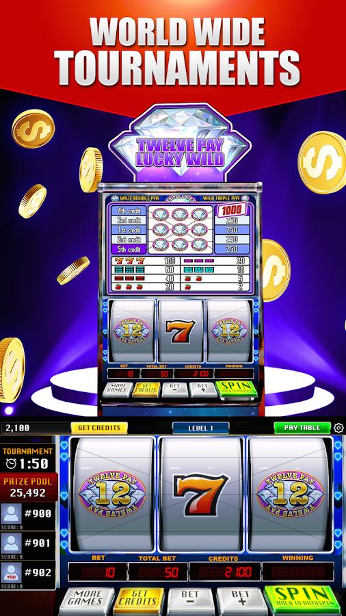 real casino slots online free online casino app