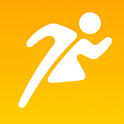 PriceRunner icon