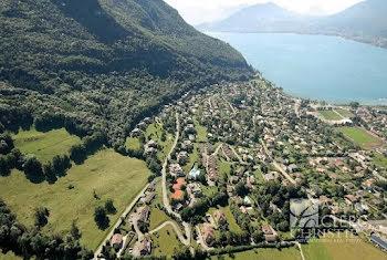 propriété à Annecy-le-Vieux (74)