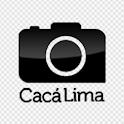 CacaLima