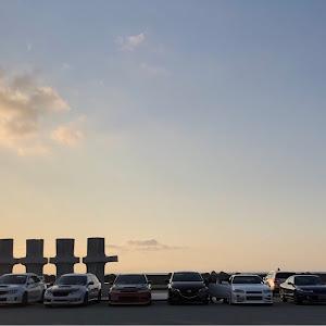 レガシィツーリングワゴン BP5 2.0GT Spec.B D型のカスタム事例画像 おしずさんの2020年03月08日22:53の投稿