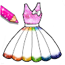 com.dresses.coloringdodo