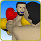 Ultimate Boxing Round 2 Apk
