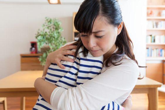 もし子どもが学校でいじめられたら…親がするべき対処法六つ - たまGoo!