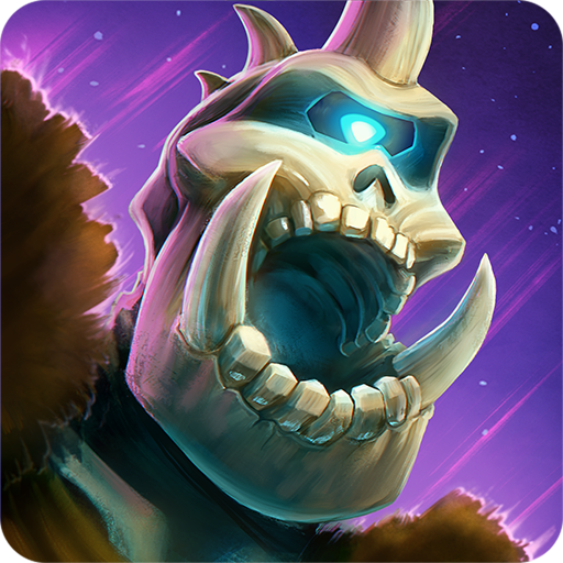 Anvil: War of Heroes (game)