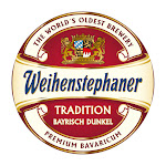 Weihenstephaner Tradition