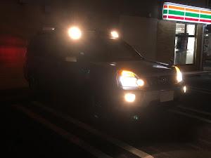 エクストレイル T31のカスタム事例画像 りょうまさんの2019年02月28日01:10の投稿