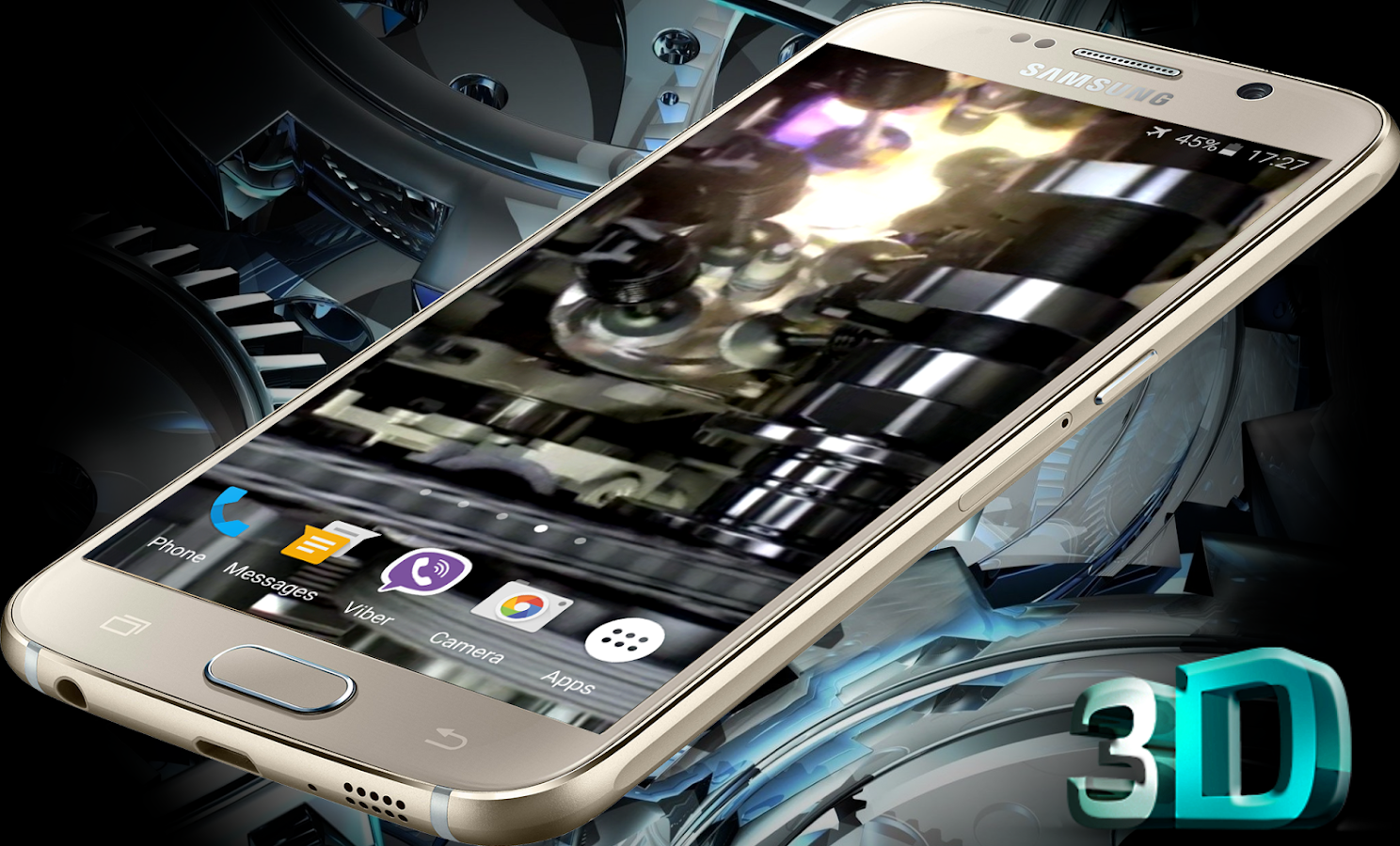 wallpaper android engine: Android Apps On Google Play