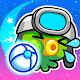 Staroid : Smash defense APK