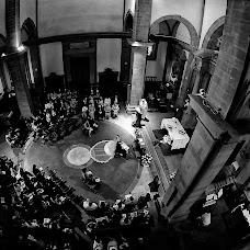 Wedding photographer Linda Felici (lindafelici). Photo of 06.05.2017
