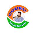 C GURU icon