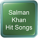 Salman Khan Hit Songs icon