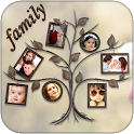 Family Photo Maker : Family Pic Master icon