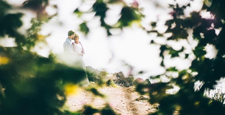 Wedding photographer Franklin Balzan (FranklinBalzan). Photo of 01.04.2018