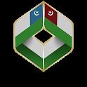 SKICR - Malayalam Islamic TV and Radio icon