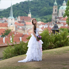 Wedding photographer Marina Kutuzova (Kutuzova). Photo of 21.03.2013