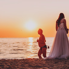 Wedding photographer Litta-Viktoriya Vertolety (hlcptrs). Photo of 12.09.2014