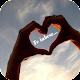 Te Iubesc! Imagini APK