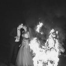 Wedding photographer Margarita Ivleva (MargaretI). Photo of 09.02.2016