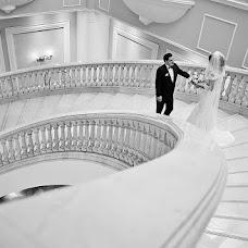 Wedding photographer David Robert (davidrobert). Photo of 15.01.2018