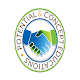 Potential & Concept Educations Download for PC