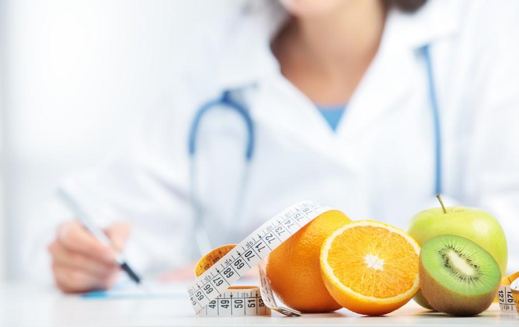 ACES Douro Sul disponibiliza consulta de nutrição