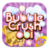 Bubble Crush obi