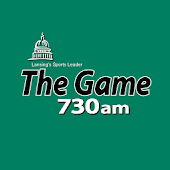 The Game 730AM - Lansing‎ (WVFN)