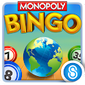 MONOPOLY Bingo!: World Edition icon