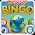 MONOPOLY Bingo!: World Edition file APK Free for PC, smart TV Download
