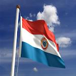 Paraguay Noticias 247, Diarios, Radios y TV ONLINE Icon
