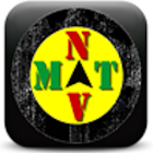 Matnavi icon
