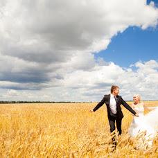 Wedding photographer Igor Lautar (lautar). Photo of 11.05.2015