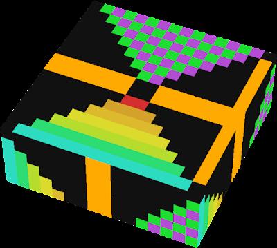 занаракаву