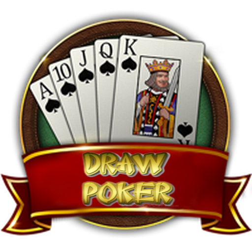 Five Card Draw Poker Free Apps On Google Play