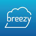 Breezy Print Service Plugin icon