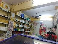 A1 Super Bazar photo 4