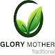 GLORY MOTHER TRADITIONAL for PC-Windows 7,8,10 and Mac