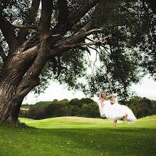Wedding photographer Maksim Safonov (safonov). Photo of 30.09.2015