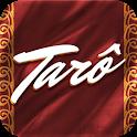 Tarô icon