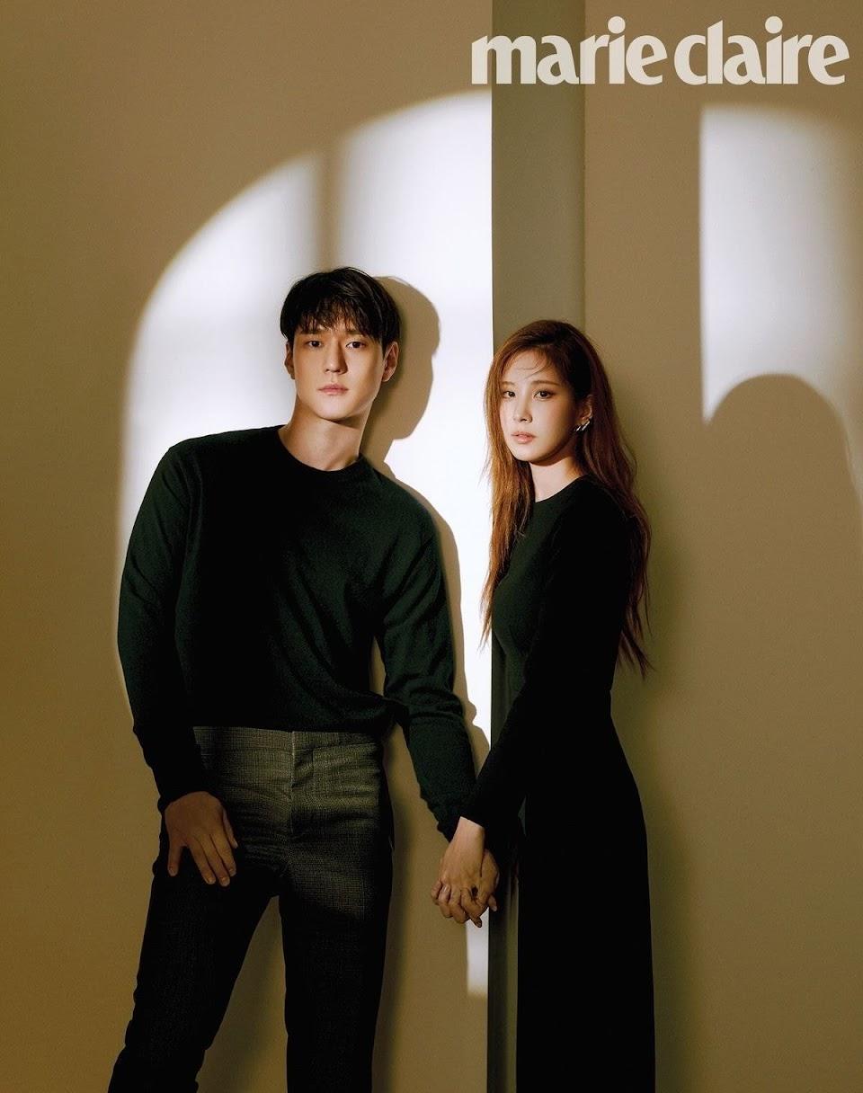 seohyun gyungpyo 2