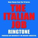 The Italian Job Ringtone icon