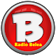 Radio Belea 2013 Download for PC MAC