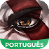 Olimpo Amino para God of War em Português 2.2.27032