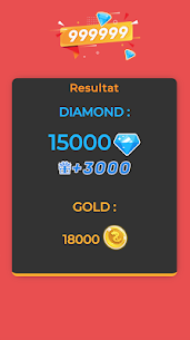 Free Diamonds For FIRE Converter 3