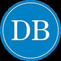 UCLA Daily Bruin icon