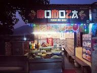 Momoza photo 4