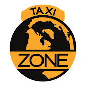 Taxi Zone